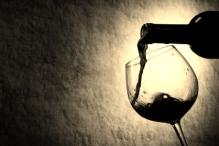 wine dinner (2)
